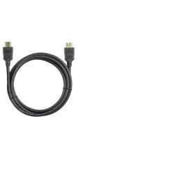 Cavo HDMI Legrand - Cavo hdmi - 2 m s2162
