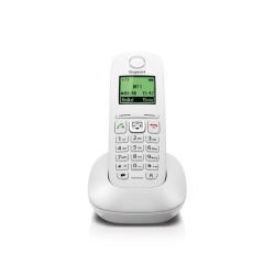 Telefono fisso Gigaset - Gigaset a 540