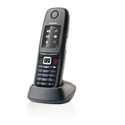 Telefono fisso Gigaset - R 650 h pro
