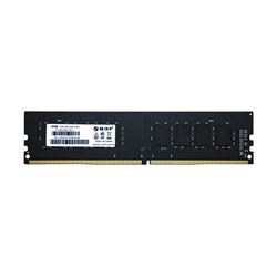 Image of Memoria RAM 16gb s3+ dimm ddr4 2666mhz cl19 s3l4n2619161