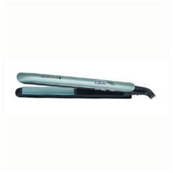 Piastra stiracapelli Remington - S8500