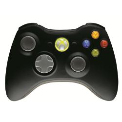 Gamepad Microsoft - S9f-00002
