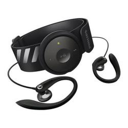 Lettore MP3 Philips - GoGear FitDot 2GB