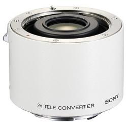 Obiettivo Sony - Sal20tc.ae