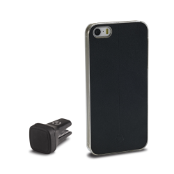 Cover Celly - Smart Drive - iPhone 5/5s/SE