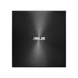 Masterizzatore Asus - Zendrive u9m sdrw-08u9m-u - unità dvd±rw (±r dl) - usb 2.0 90dd02a5-m29000