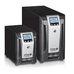 Gruppo di continuità Riello UPS - Sentinel pro sep 1000 - ups - 900 watt - 1000 va csep1k0aa3