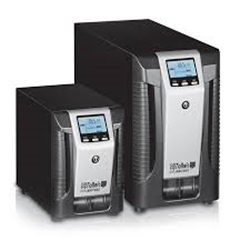 Gruppo di continuità Sentinel pro sep 3000 a5 ups 2700 watt 3000 va csep3k0aa5