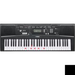 Tastiera Yamaha - Ez-220  SEZ220 TP2_SEZ220