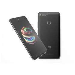 Image of Smartphone MI A1