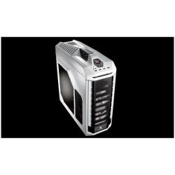 Case Gaming Cooler Master - Cm storm stryker - tower - atx sgc-5000w-kwn1