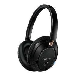 Philips SHB7250 - Casque - pleine taille - sans fil - Bluetooth