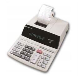 Image of Calcolatrice El-2607pg - calcolatrice scrivente con stampa sh-el2607pggyse