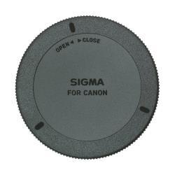 Sigma - Lcr ii - cappuccio posteriore obiettivo sia00118