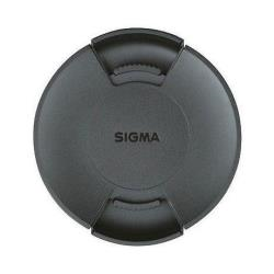 Sigma - Lcf-77 iii - coperchietto obiettivo sia00128