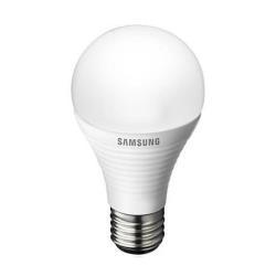 Lampadina LED Samsung - LED Bulbo 8,7 W (60W) E27