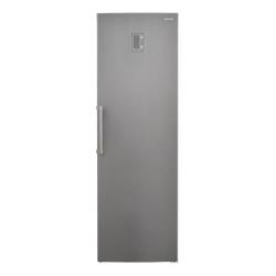 Congelatore Sharp - Sjsc-2251e0i