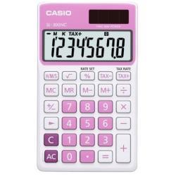 Calcolatrice Casio - Sl-300nc