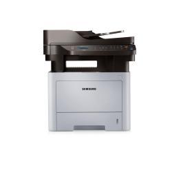 Multifunzione laser Samsung - M3870fd