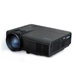 Videoproiettore Atlantis by Nilox - Sm40-t9