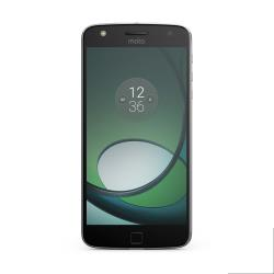 Smartphone Lenovo - Moto Z Play Black