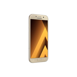 Smartphone Samsung - Galaxy A5 2017 Oro