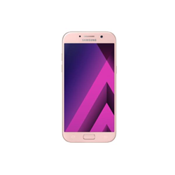 Smartphone Samsung - Galaxy A5 2017 Pesca