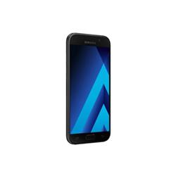 Smartphone Samsung - A5 (2017) Nero 32 GB Single Sim Fotocamera 16 MP