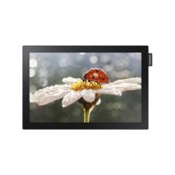 """Écran LED Samsung DB10E-T - Classe 10"""" (10.1"""" visualisable) - DBE Series écran DEL - signalisation numérique - 720p"""
