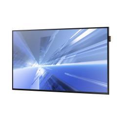 Monitor LED Samsung - Dh48d