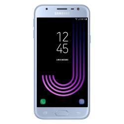 Smartphone Samsung - J3 (2017) Dual Sim Blu 16 GB Dual Sim Fotocamera 13 MP