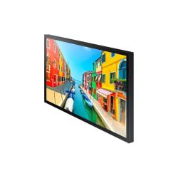 """Écran LFD Samsung OH55D - Classe 55"""" - OHD Series écran DEL - signalisation numérique - 1080p (Full HD)"""