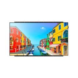 """Écran LFD Samsung OM75D-K - Classe 75"""" écran DEL - signalisation numérique - 1080p (Full HD)"""