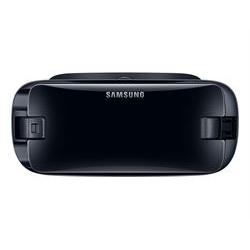 Visore Samsung