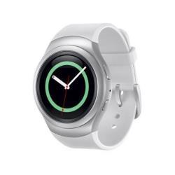 Smartwatch Samsung - GEAR S 2 WHITE