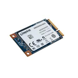 SSD Kingston - Sms200s3/480g