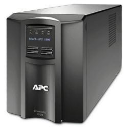 Gruppo di continuità APC - Smart ups