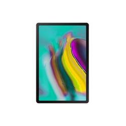 "Tablet Samsung - Galaxy tab s5e - tablet - android 9.0 (pie) - 64 gb - 10.5"" sm-t720nzsaitv"