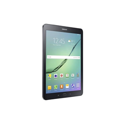 Samsung Samsung - Galaxy tab s2 9.7 black 4g ve