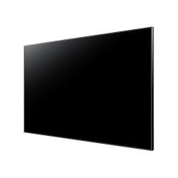 Monitor LFD Samsung - Ue55d