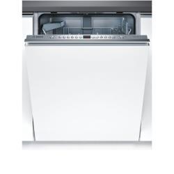 Lavastoviglie da incasso Bosch - Smv46cx01e