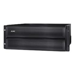 Batteria APC - Smart-ups x 120v external battery pack rack/tower smx120bp