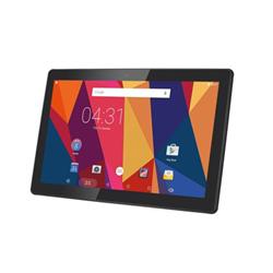 "Tablet Hannspree - Hannspad hercules 2 - tablet - android 7.0 (nougat) - 16 gb - 10.1"" sn1atp3b"