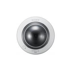 Telecamera per videosorveglianza Sony - Snc-vm600