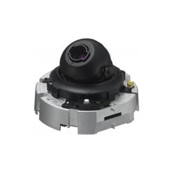 Telecamera per videosorveglianza Sony - Snc-vm631