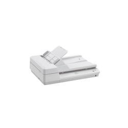 Scanner Fujitsu - Sp-1425