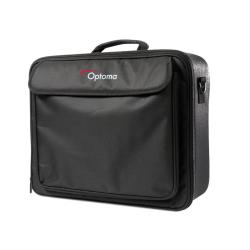 Borsa Optoma - Carry bag l - borsa trasporto proiettore sp.72801gc01