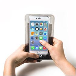 Custodia Celly - Splash Bag - Smartphone 5.7