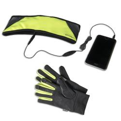 Celly - Sport kit - universal