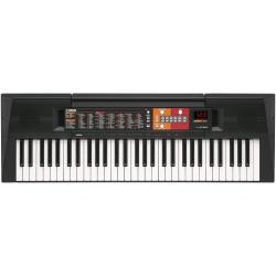 Tastiera Yamaha - PSR-F51